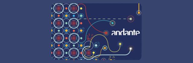 Andante Card - Travel Tips - Cartão Andante - Tarjeta Andante - Metro de Oporto