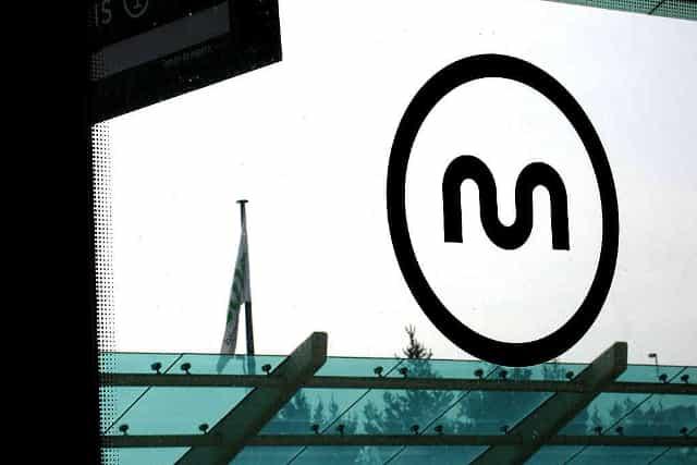 Oporto Consejos de viaje - Metro de Oporto