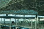 Porto Travel Tips - Porto Airport