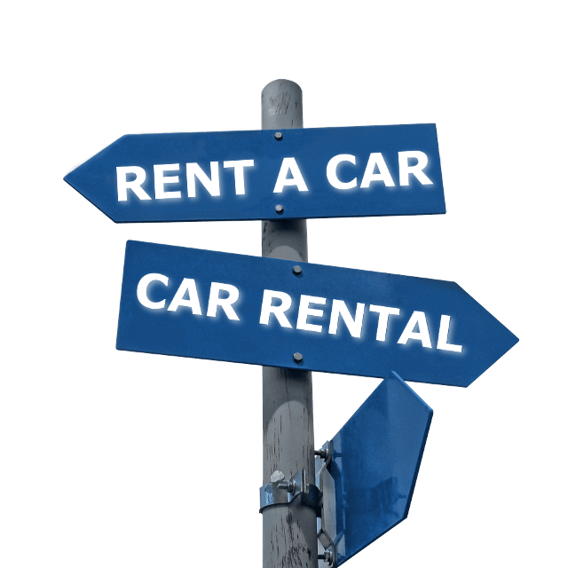 Rent a car - Travel tips - Alquiler de coches en Oporto - Aluguer de carro no Porto - Rent a car in Porto