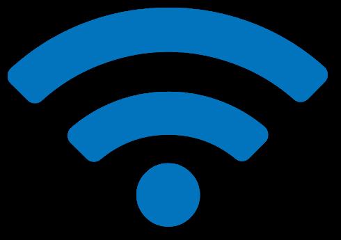 Telecomunicaciones móviles