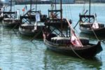 What to do in Porto - Porto Experiences - Rabelo Boats