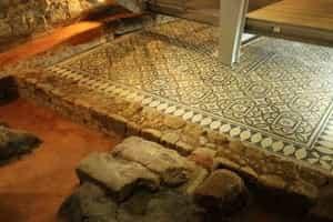 Qué visitar en Oporto - Museos de Oporto - Casa Museo Infante Dom Henrique
