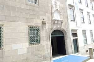 What to visit in Porto - Porto Museums - Museum Infante Dom Henrique
