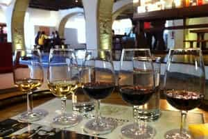 What to do in Porto - Porto Gastronomy - What to drink in Porto - Port Wine
